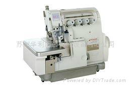 MX安全缝缝纫机