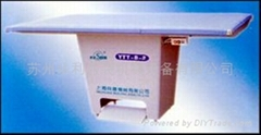 YTT SERIES IRONING TABLE