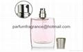 France Women Perfume Lancome So Megic Original Quality