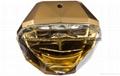 Brand One Million Women Perfume Lady Million Fragrance Eau De Parfum 80ml