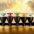 New Designer Brand Perfume For Men BVL Cologne