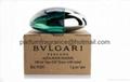 BVL AQVA Pour Homme Men Perfume Tester Box