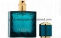 Authentic Branded Men Perfume Versace Eros Male Cologne