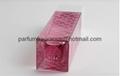 Wholesale Original Ladies Perfume Female Fragrance Eau De Toilette 100ML