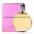 Original Perfume For Women EDT Fragrance Parfum