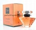 Designer Lancome Tersor Women Perfumes