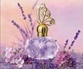 1:1 AAA Perfume