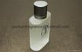 Original Brand Perfumes Men Fragrances Armani Gio Men's Cologne  2