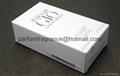 Original Brand Perfumes Men Fragrances Armani Gio Men's Cologne  6