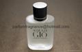 Original Brand Perfumes Men Fragrances Armani Gio Men's Cologne  8