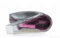 Fashion Ladies Branded Perfumes Of Euphoria With Long Lasting Scent Fragrance
