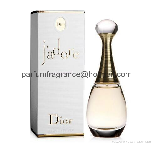 Original Brand Perfume Dior J'adore Women Perfume Eau De Parfum 100ml