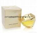 Brand One Million Women Perfume Lady