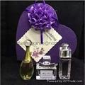 Original Franch Mini Branded Perfume