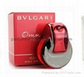 France Perfume BVL Omnia Ladies