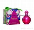 Female Perfume Fantasy Women Fragrance Long Lasting Smell