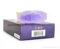 New Arrival Anna Sui Women Perfumes/ Female Fragrance With Nice Glass Bottle 5