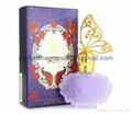 New Arrival Anna Sui Women Perfumes/ Female Fragrance With Nice Glass Bottle 1