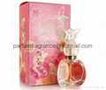 New Arrival Anna Sui Women Perfumes/ Female Fragrance With Nice Glass Bottle 11