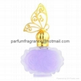 New Arrival Anna Sui Women Perfumes/ Female Fragrance With Nice Glass Bottle 4