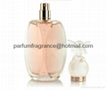 New Arrival Anna Sui Women Perfumes/ Female Fragrance With Nice Glass Bottle 12