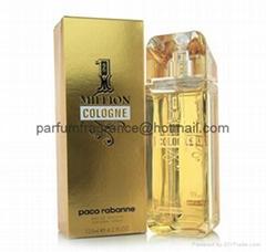 France Brand Perfume Mil