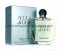 Best Seller Brand Name Perfume Armani
