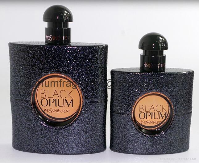 branded goggles  branded women perfume