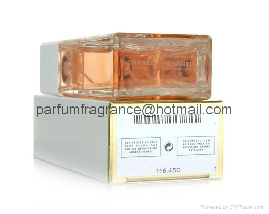 Best Quality COCO Parfum Brand Perfume With France ...