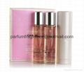 Designer Brand Perfume 20ml Mini Perfume