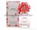 New Marc Daisy Eau So Fresh Women Perfume/Female Fragrance EDT