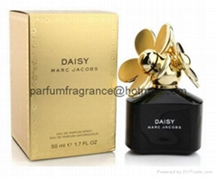 Best quality Marc Daisy Women Perfume Female Fragrance With Good Smell