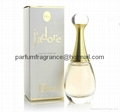 Discount Perfumes For Women Female Fragrance