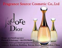 Guangzhou Fragrance Source Cosmetic Co,.Ltd