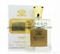 Brand Men Perfume Creed  Imperial