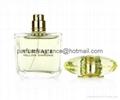 Versace Bright Crystal Women Perfume/Crystal Perfume Glass Bottle EDT Fragrance  13