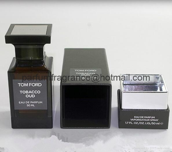 tom ford perfume oud wood men perfume tobacco oud. Black Bedroom Furniture Sets. Home Design Ideas