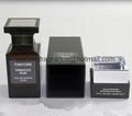 Tom Ford Perfume/ Oud Wood Men Perfume/Tobacco Oud Perfumes 8