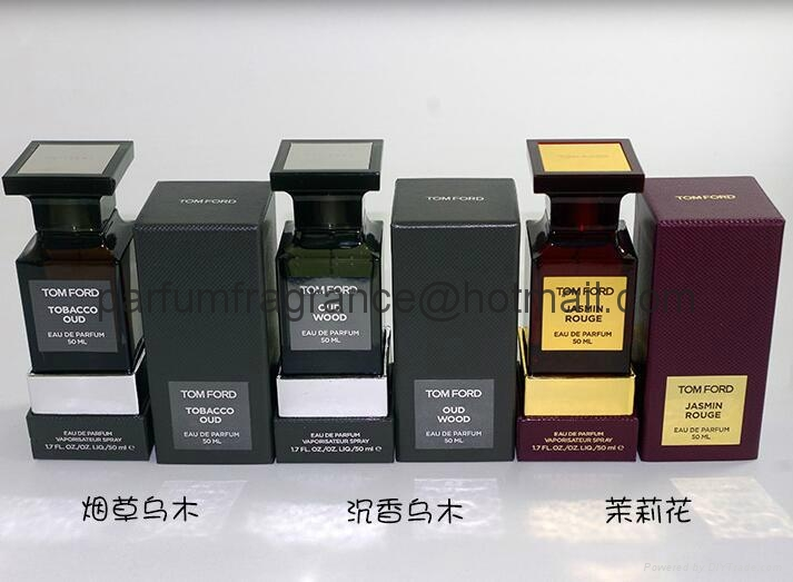 Tom Ford Perfume/ Oud Wood Men Perfume/Tobacco Oud Perfumes 3
