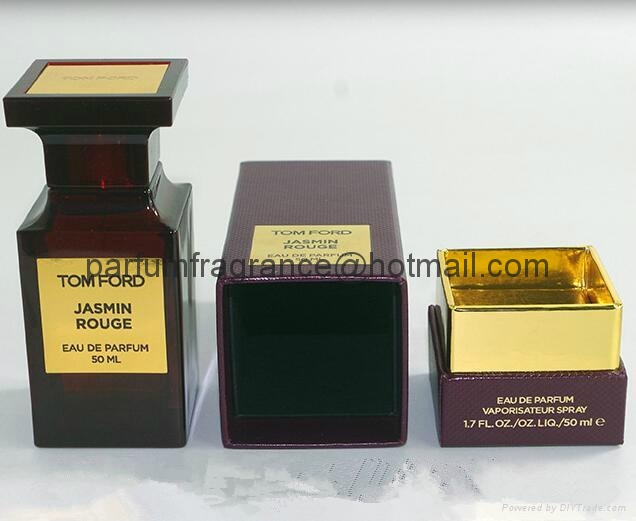 Tom Ford Perfume/ Oud Wood Men Perfume/Tobacco Oud Perfumes 9