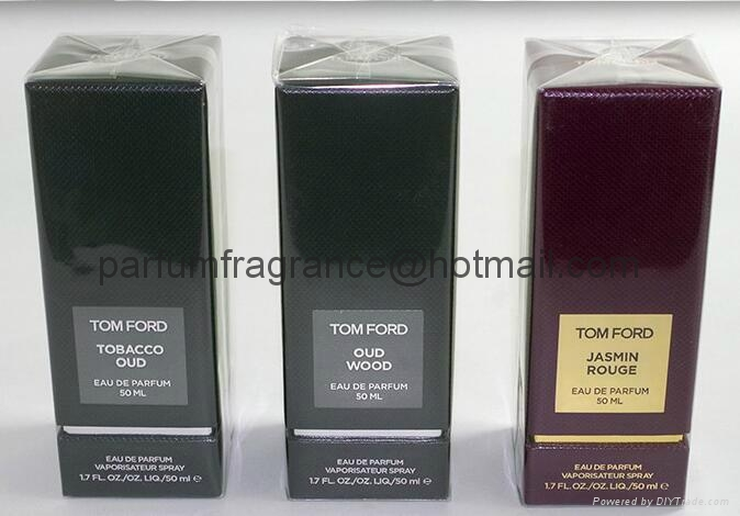 Tom Ford Perfume/ Oud Wood Men Perfume/Tobacco Oud Perfumes 1