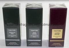 Tom Ford Perfume/ Oud Wood Men Perfume/Tobacco Oud Perfumes
