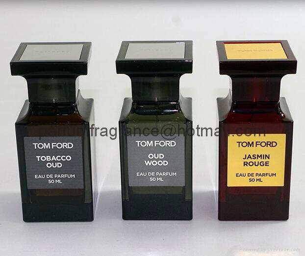 Tom Ford Perfume Oud Wood Men Perfume Tobacco Oud