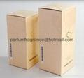 Original Brand Perfume Armani Si Women Perfumes Eau De Parfum Fragrance Spray