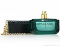 Authentic Marc Jacobs Decadence Women Perfume