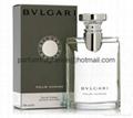 BVL Pour Homme Men Perfume/Pour Homme EXTREME Male Cologne