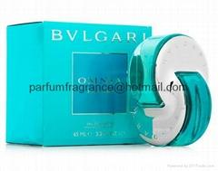 Lastest New Perfume Bvlg
