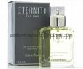 CK Eternity / CK Eternity AQUA Men