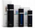 Best Quality      Addict Perfume AAA