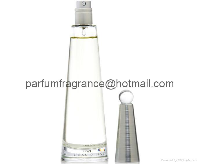 Issey Miyake Women Perfume /Female Fragrance Eau De Toilette 100ml Glass Bottle 5